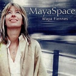 MayaSpace - Maya Fiennes
