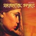 Oriental Spirit - de Ciervo