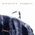 Evolution's Daughter - Jarrah