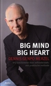 Big Mind Big Heart - Dennis Genpo Merzel