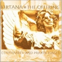 The Offering - Kirtana