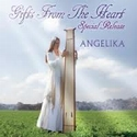 Gifts from the Heart - Angelika