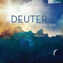 Dream Time - Deuter