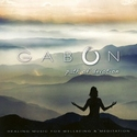 Path of Devotion - Gabon