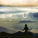 Path of Devotion - Gabon