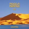 Moola Mantra XXL - Godafrid
